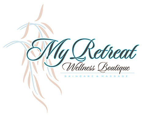 My Retreat Wellness Boutique